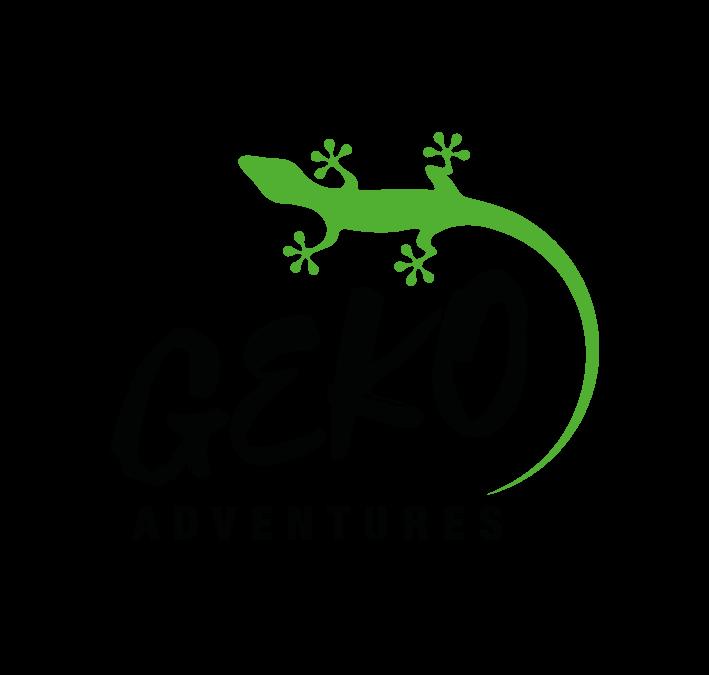 Geko aktivnosti OKTOBER